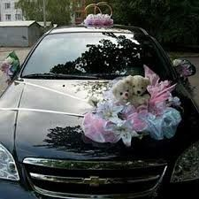 Car decoration for wedding in malaysia wedding car decoration this would be perfect as your getaway car after the ceremony junglespirit Image collections
