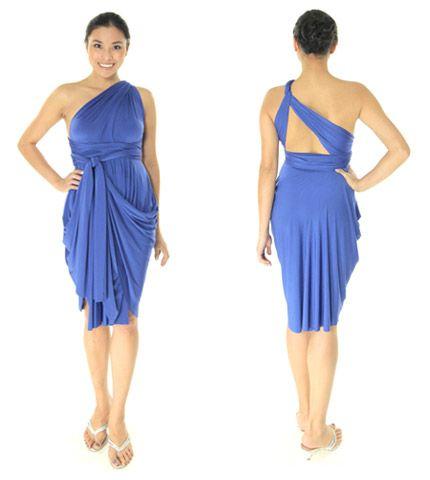 0e4b4f8fe6d Pin by Jeannette Merced on Convertible dresses