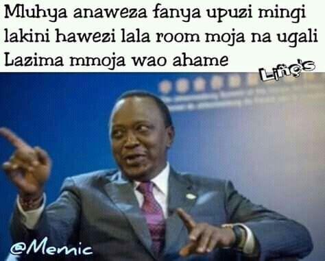 Pin By Estherakinyi On Kenyan Memes New Funny Jokes Funny Jokes Funny Memes