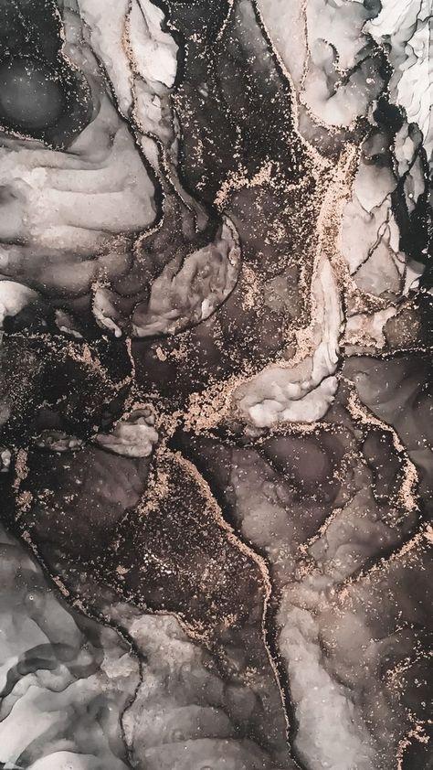 Marble Iphone Wallpaper, Glitter Wallpaper, Iphone Background Wallpaper, Galaxy Wallpaper, Lock Screen Wallpaper, Silver Marble Wallpaper, Desktop Wallpaper Black, Watercolor Wallpaper Iphone, Apple Wallpaper