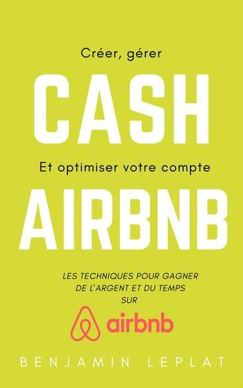 Ma Nouvelle Strategie Airbnb Pour 2020 Youtube En 2020 Airbnb Nouveau Ne Immobilier