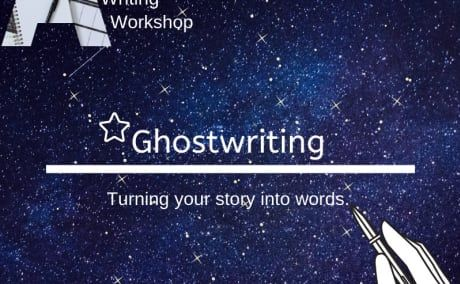 Astronomy essay ghostwriting site post production resume templates