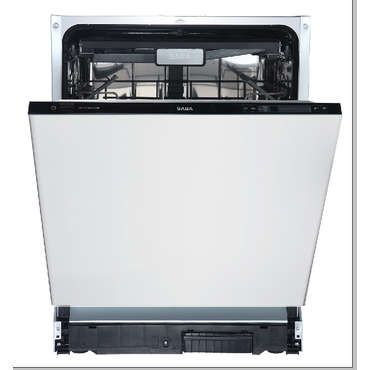 Lave Vaisselle Full Integrable 14 Couverts Siemens Sn658x02me Conforama En 2020 Lave Vaisselle Encastrable Lave Vaisselle Vaisselle