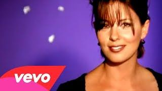 Sara Evans – Cryin Game #CountryMusic #CountryVideos #CountryLyrics