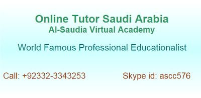 Online Tutor Available For Igcse Cie And Edexcel In 2020 Online