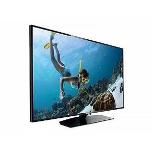 Lg 28mt48s 28 Inch Smart Hd Ready Tv Lg Electronics Tv Videos Tvs