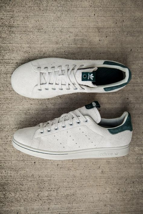 98 Best Adidas images in 2020 | Adidas, Sneakers, Adidas shoes