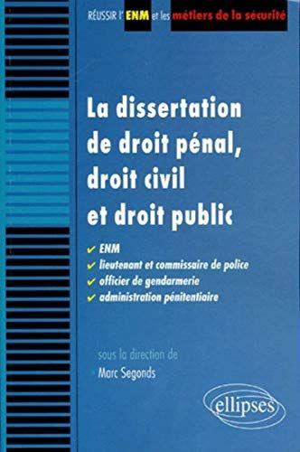 Citizenebook Eisenberga Telecharger Francai Pdf Le Titre La Disserta En 2020 Droit Civil Public Penal Methodologie De Dissertation Juridique