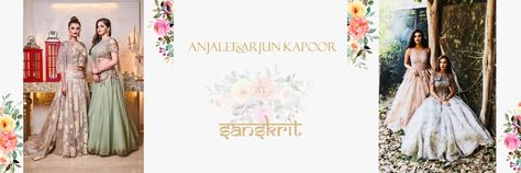 Detailed artwork with meticulous craftsmanship for brides to be @anjaleeandarjunkapoor, now available at @sanskritHK . Book your appointments by emailing us on info@sanskrit.com.hk Or Call us at +85225452088 . #Sanskrit #SanskritHongkong #SanskritShop #ShopNow #MultiDesigner #Covid19 #SocialDistancing #Quarantine #VirtualWedding #VirtualStyling #India #Hongkong #HongkongEvents #HongkongLove #HongkongShopping #HKShop #OnlineShopping #HongkongFashion #HongkongStyling #HongkongBloggers #HongkongOnl