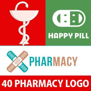 32 Catchy Pharmacy Advertising Slogans - Favland org