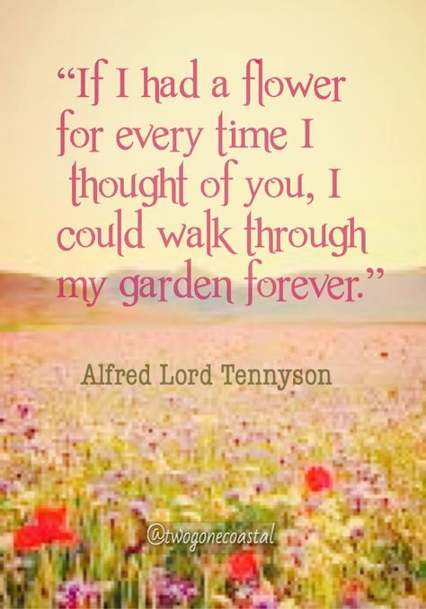 Top quotes by Alfred Lord Tennyson-https://s-media-cache-ak0.pinimg.com/474x/f3/e8/e9/f3e8e909043b5b98d06dc5ba5936f13f.jpg