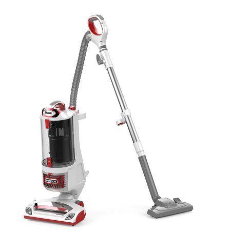 Recommendations Upright Vacuums Vacuum Cleaner Bagless Vacuum