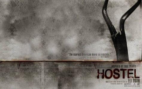 20 Stone Cold Classic Horror Movies You Need to Watch - Retroheadz.com