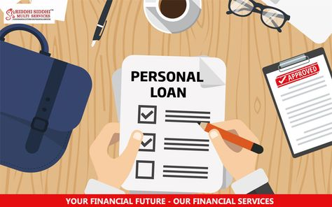 A Personal Loan Is Obtained For Various Purposes Such As Paying Off Medical Bills Home Renovation Wedding Expenses Personal Durable Goods Personal Loans Loan