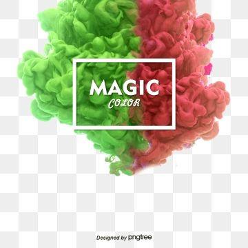 Ilustracao Abstrata De Fumaca Colorida Cor Aguarela Clipart Imagem Png E Psd Para Download Gratuito Colored Smoke Graphic Design Background Templates Psychedelic Colors