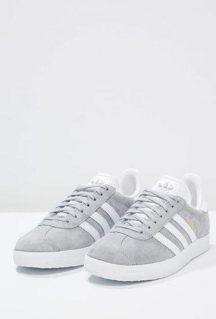 51 best Ideas for sneakers adidas gazelle baskets #adidas #baskets ...