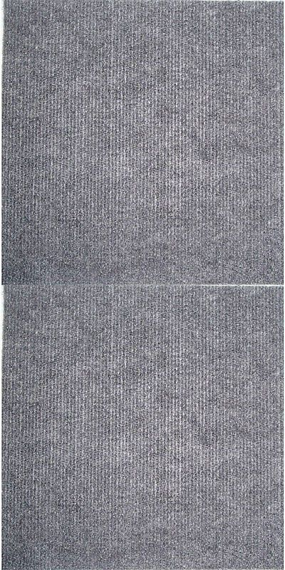 Pin On Wall To Wall Carpeting 175820