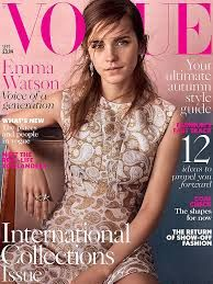 Image result for emma watson pm canada