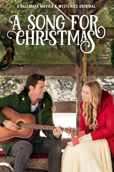 a song for christmas full movie online free