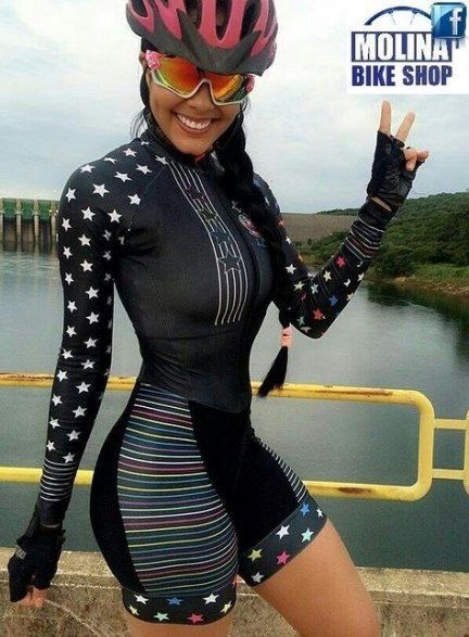 62 Super Ideas Road Bike Girl Fitness In 2020 Road Bike Girl Cycling Women Cycling Outfit Smaller women learn to anticipate disappointment when shopping for bikes and gear. pinterest