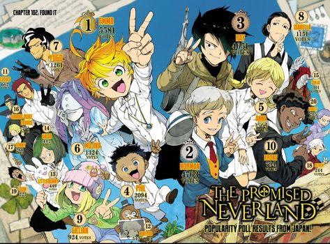 [TOP 7] - Melhores Animes/Filmes/Games de Janeiro/Fevereiro/Março F3f1a8e1ff538e594e5c75f7fc5c3082