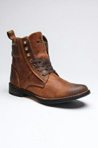 They look like my Eastland Overdrive boots. Love them-leather and so  comfortable! | Shoes | Pinterest | Oxford boots, Leather and Oxfords