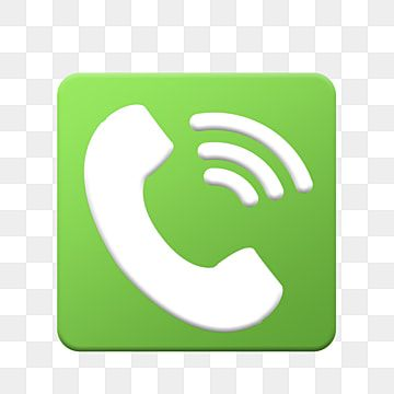 Answer Phone Call Phone Call Icon Whatsapp Clipart Call Service Customer Service Png Transparent Clipart Image And Psd File For Free Download In 2021 Clip Art Icon Cartoon Styles