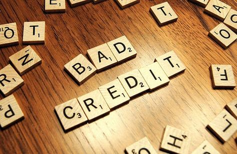 Catalogue For Bad Credit May Be The Site For Individuals With Bad Credit Scores Looking To Get Support Th With Images Bad Credit Mortgage Bad Credit Score No Credit Loans
