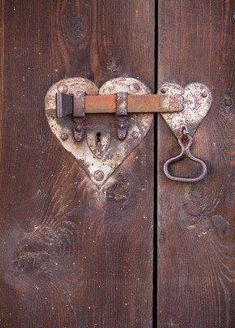 Decorative Barn Door February 10 2019 At 12 23pm Rustic Doors Wooden Door Design Sliding Barn Door Lock