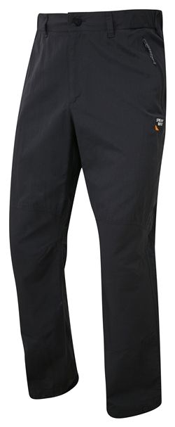 Sprayway Mens Compass Trousers