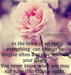 23 Rose Quotes Rose Quotes Funny Inspirational Quotes Clever Quotes