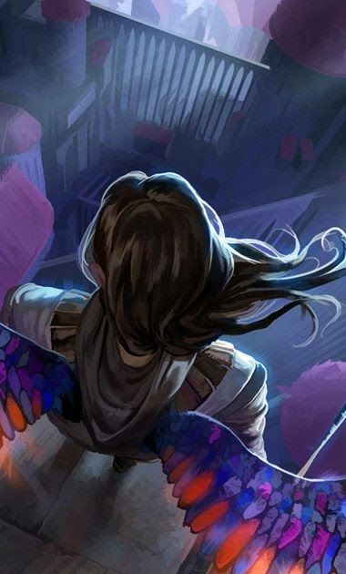 Best Anime Backgrounds Wallpaper Engine : anime, backgrounds, wallpaper, engine, Wallpaper, Anime