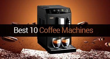 Top 10 Drip Coffee Makers Feb 2020 Reviews Buyers Guide Coffee Maker Best Drip Coffee Maker