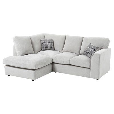 Next Official Site Shop For Clothes Shoes Electricals Homeware More Corner Sofa Chaise Sofas And Chairs