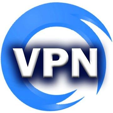 f3f926c81a870578d5410108675d54dd - Vpn Free Download For Android Mobile