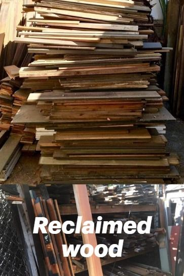Outdoor Furniture Los Angeles Area In 2020 Reclaimed Wood Wood Wood For Sale