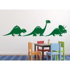 12 besten Our Dinosaur Wall Stickers Bilder auf Pinterest ...