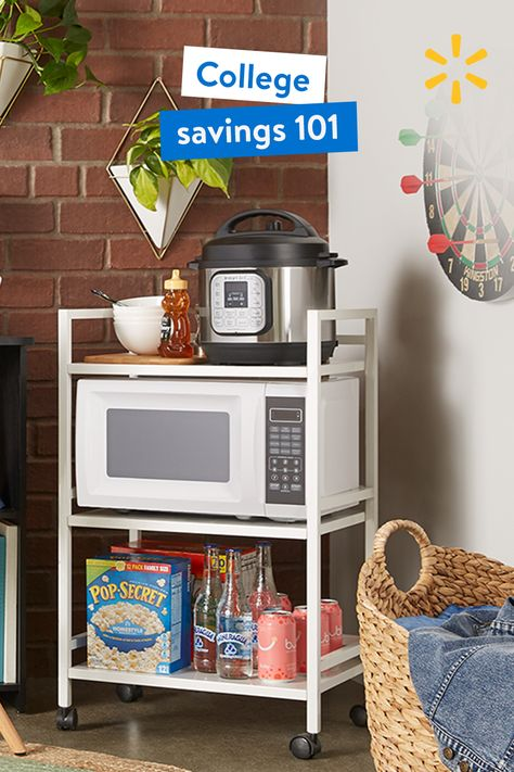 From a new Instapot to a must-have microwave  more, find it all for under $100 with free two-day delivery. Ships in 2 business days. $35 min. Restr. apply.