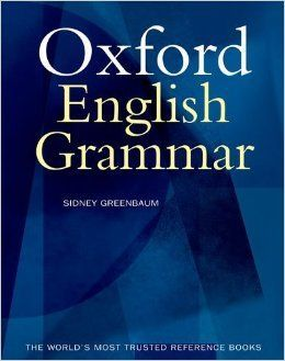 Oxford English Grammar Book Pdf Free Download English Grammar