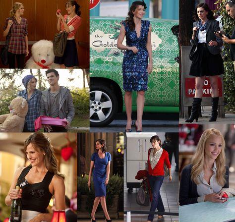 valentine's day 2010 full movie download