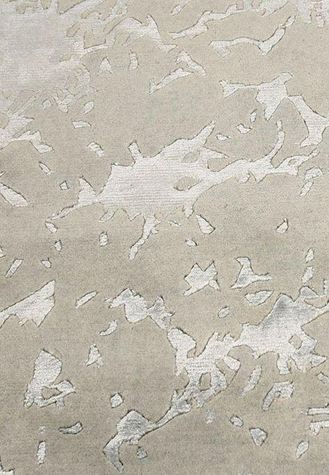 Pin By Studiohba Singapore On Interior Design Styling Carpet Design Pattern Patterned Carpet Rugs On Carpet