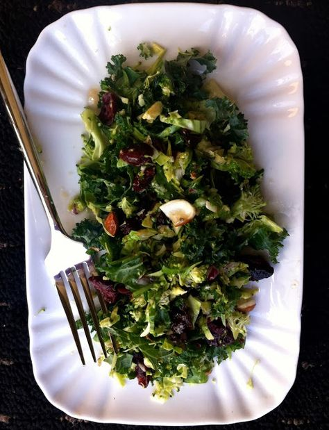Sugar Stiches Copycat Costco Kale Salad A Trip To Charleston Food