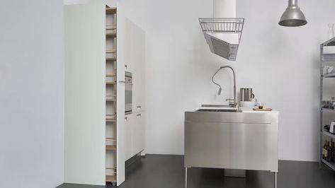 Ideas Keuken Opbergen : List of pinterest opbergen keuken kruiden pictures & pinterest