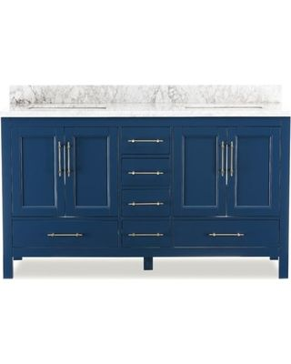 Take A Look At Deals For Bathroom Furniture Blue Bathroom Vanity Blue Bathroom Marble Bathroom