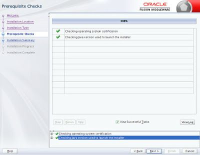 f402cc1729a491fa1611d4589af42238 - Oracle Weblogic Application Server Download