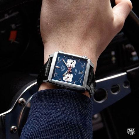 https://www.thegentlemanracer.com/search/label/Watches #TheGentlemanRacer