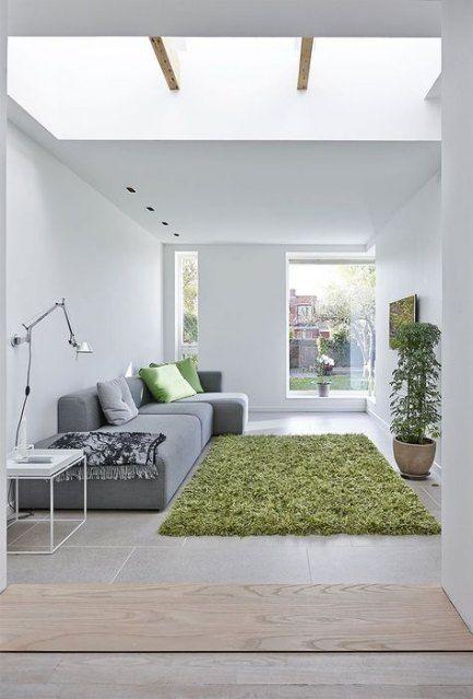 17 Ideas For Living Room Green Carpet Interior Design Living Room Ideas Grey And Green Living Room Green Small Living Room Design