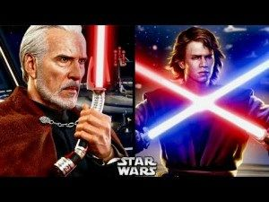 Why Jedi Wanted Anakin S Lightsaber Combat Form Removed In 2020 Book Of Sith Star Wars Books Jedi