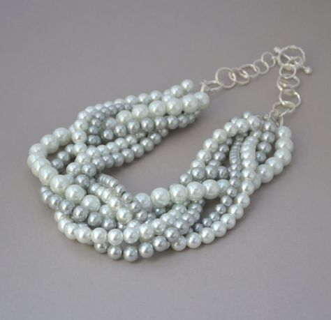 1.3mm Round Bali Chain Boston Cardano Link Necklace Oxidized 925 Sterling Silver