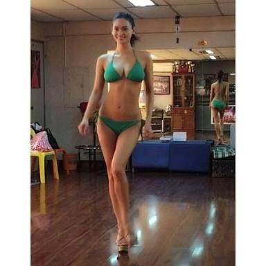 pia wurtzbach nude - Google Search | Miss universe 2015